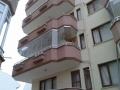 balkon-8