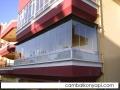 cam_balkon_11