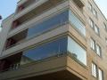 balkon-5