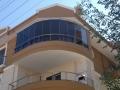 cam-balkon26