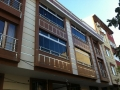 cam-balkon27