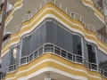 cam-balkon7