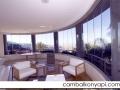 cam_balkon_1