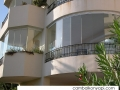 cam_balkon_15
