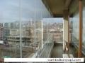 cam_balkon_17_0