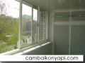 cam_balkon_18