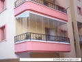 cam_balkon_18_0