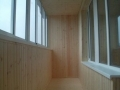 cam_balkon_19