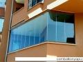 cam_balkon_20