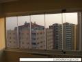 cam_balkon_21