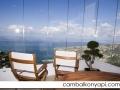 cam_balkon_4