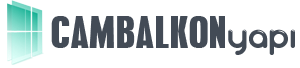 Cam Balkon Yapı, Bursa Cam Balkon, Cam Balkon, Cam Balkoncu